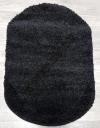 Ковер_01_siyah_siyah_ov